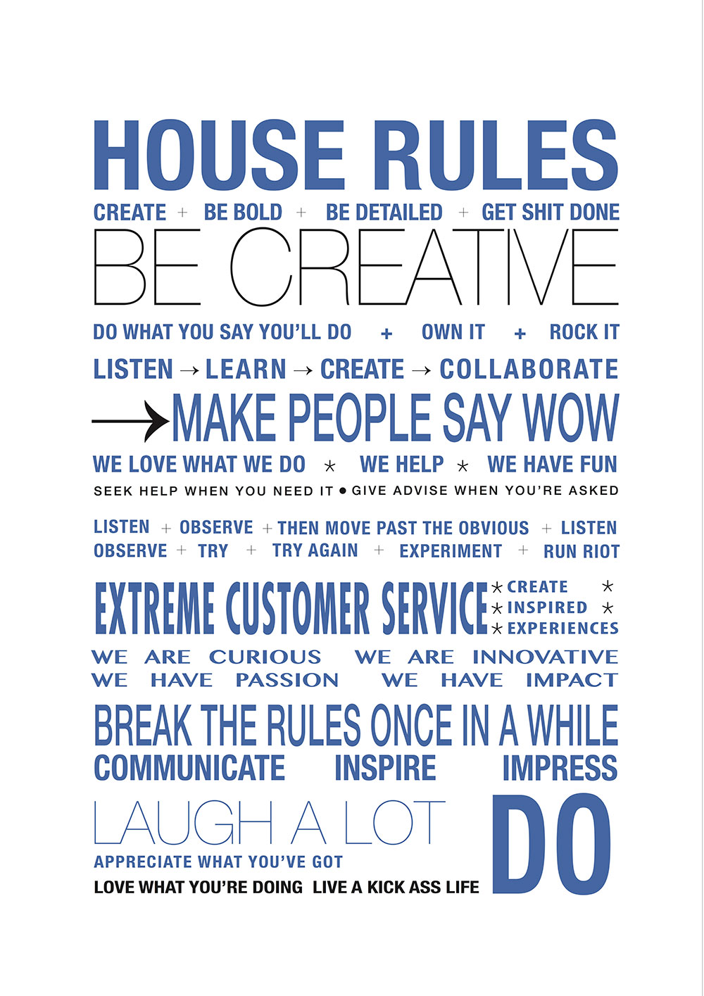 BOLD-House-Rules
